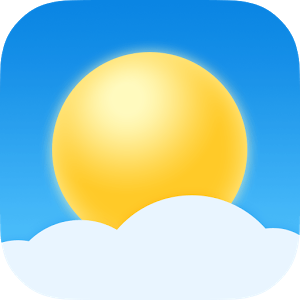 极天气:ZERO Weather 2