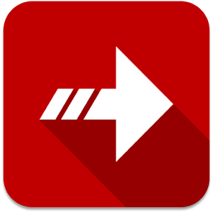 更多快捷方式:More Shortcuts 1.1.12