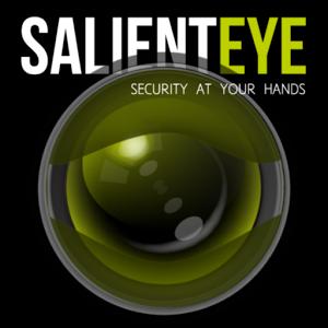 家庭警报安全系统:Salient Eye 3.1.200.1