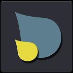 Meteogram widget-Donate 1.6.27