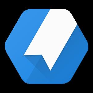 Polycon图标包 2.1.3