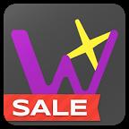 Wallx - Wallpaper Pack 3.2