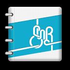 HTC涂鸦板:HTC Scribble