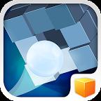 灰色方块:Grey Cubes 1.0.12