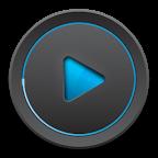 NRG Player v2.2.7