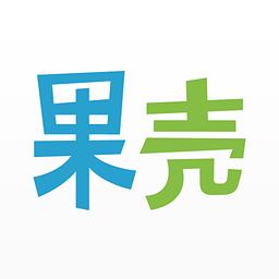 果壳精选 4.2.4