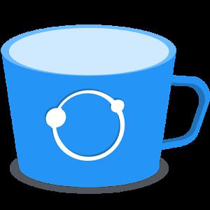 马克杯图标包:Mug Icon Pack
