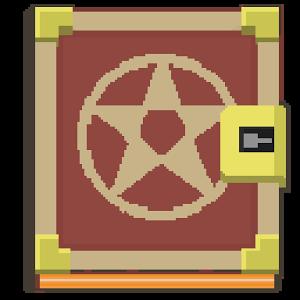 无尽角色扮演点击:RPG Clicker 1.26