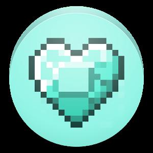 Minecraft动态壁桌面:Craft Your LWP
