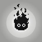 反向世界KonMa 1.0.3