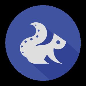 GitSkarios 4.4.3