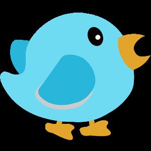 TwitPane 8.8.0