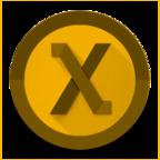 Xash3D引擎:Half-life 0.18.1