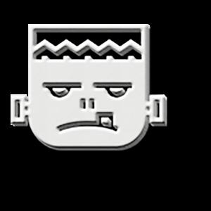 Type4-White图标包 1