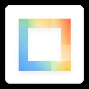 组合照片Layout 1.3.4