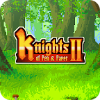 骑士经理2:Knights of Pen & Paper 2 1.04