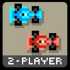 微型战争3:Micro Battles 3 1.00.0