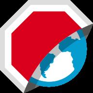 去广告浏览器:Adblock Browser