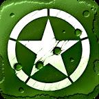 坦克先锋:iBomber Attack 1.0.1