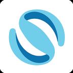 Opus browser 10.2.6.92226