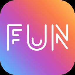 Emoji贴纸相机Fun 0.9.6