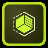 Adobe图形:Adobe Shape 1.3