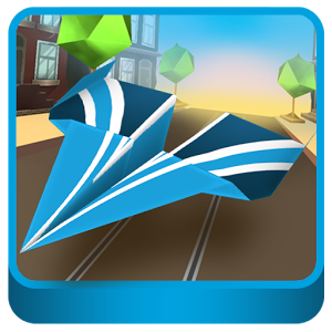 纸飞机Jets 1.3.1