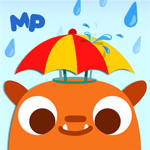 MarcoPolo 天气:Weather 1.9.3