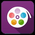 华硕微电影:MiniMovie-Slideshow Maker