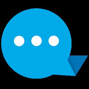 Aw短信AwSMS Beta 1.2