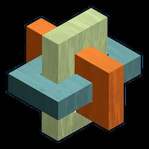 解开木锁Interlocked 1.2.1