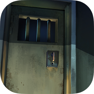 逃离监狱:Prison...