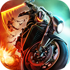 暴力摩托3:Death Moto 3 1.2.17