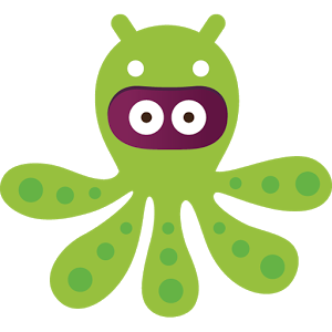 八爪机器人OctoDroid 4.0.3