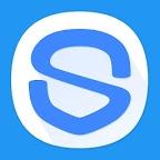 360手机卫士国际...