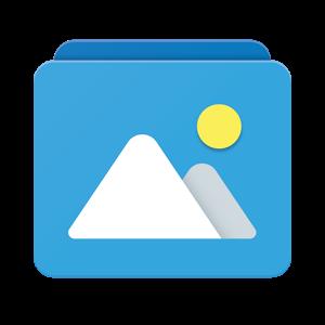 聚焦相册Focus 1.3-Beta2