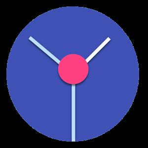 Clock15 3