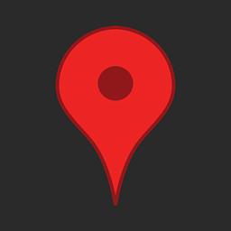 GPS Pro V2.2.2