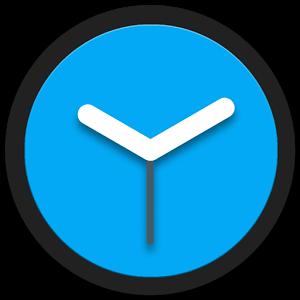 时钟2.0.2