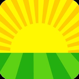 日升闹钟:Sunrise Alarm 1.2