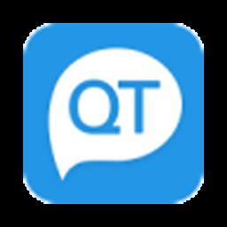 QT语音 1.1