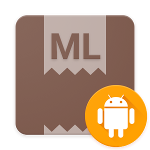 ML管理器:ML Manager 2.3