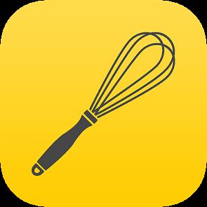 厨房故事 5.0.0A