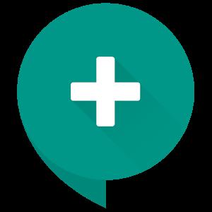 Telegram Plus 3.10.1.8