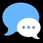 智能短信:Smart SMS 3.3.1