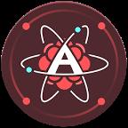 链式反应Atomas...