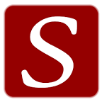 滑动Home键:Swipe Home Button 1.4.1