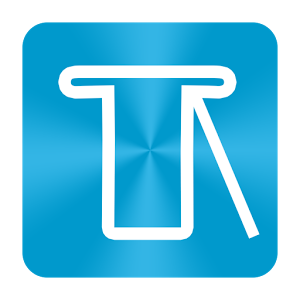 第三方精简Tumblr客户端Tablean 1.0.4