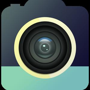 MagicPix相机 3