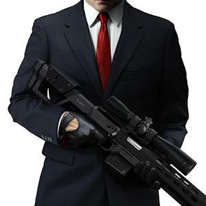 杀手:狙击:Sniper
